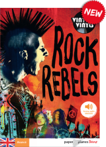 img_couv-rock-rebels